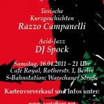 Plakat_Web_Uhrzeit