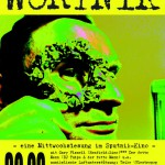 Wortnik_FlyerMärz2011