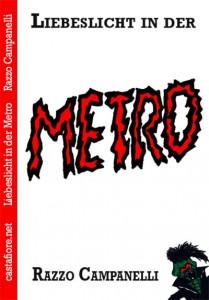 metro_vorderseite